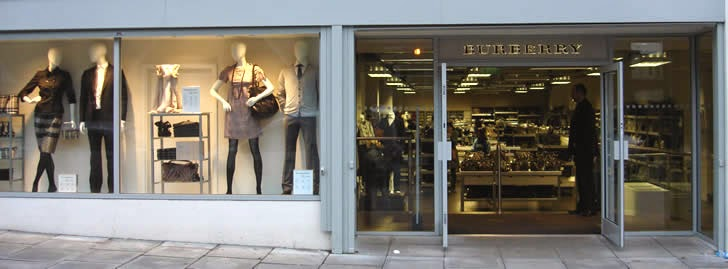burrberry outlet shsd  Tall girl's fashion, London, Hackney, Chatham Place, shopping, outlet  stores,
