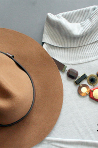 How to // Spring trends 2015