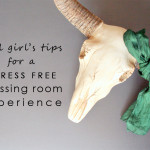 Tips For Stress Free Tall Clothes Shopping