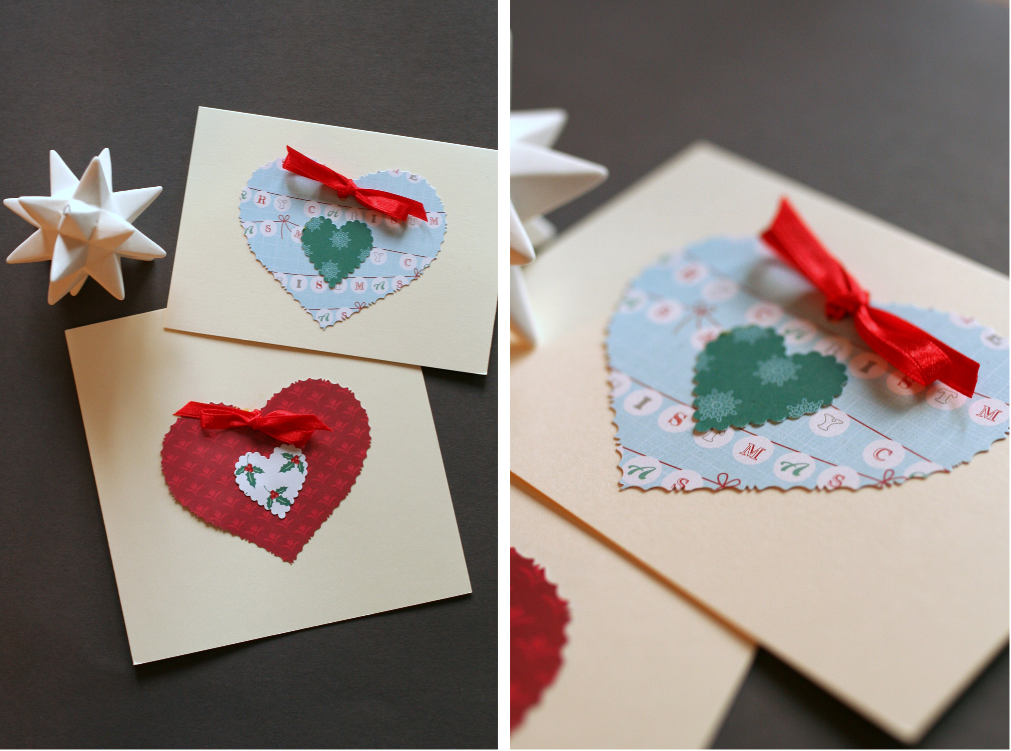 Collection of how to make your own christmas cards best for How to make your own christmas cards